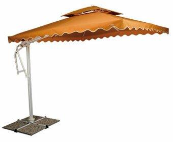 зонт солнцезащитный, Солнцезащитные зонты, солнцезащитный зонт, навесы, маркизы, солнцезащитные конструкции, для кафе, купить, продажа, заказать в Киеве, Украина.