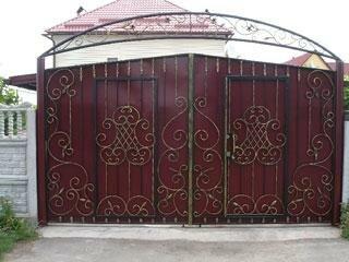 Въездные ворота распашные, Въездные ворота, откатные ворота, распашные ворота, автоматические ворота, изготовление, монтаж, купить, продажа в Киеве, Украина. Въездные ворота, откатные ворота, распашные ворота, автоматические ворота, откатные, автоматика для ворот, автоматика ворот, откатные автоматические ворота, автоматика для распашных ворот, автоматика на ворота, автоматика для откатных ворот, автоматика для ворот цена, ворота откатные автоматические, откатные ворота своими руками, монтаж откатных ворот, автоматические откатные ворота, ворота металлические гаражные, откатные ворота киев, электропривод для въездных ворот, откатные ворота фото, автоматика для въездные ворот, распашные ворота цена, установка откатных ворот, ворота распашные, куплю въездные ворота, автоматика для распашных ворот, ворота въездные цена, ворота въездные распашные, ворота въездные фото, автоматические ворота въездные, ворота откатные цена, въездные ворота кованые, откатные въездные ворота, ворота откатные автоматические, комплектующие распашных ворот, ворота гаражные распашные цены, откатные ворота, куплю откатные ворота, привод откатных ворот, комплектующие для откатных ворот, ворота откатные автоматические, монтаж откатных ворот, откатные ворота с калиткой, ворота откатные навесные, распашные ворота, привод распашных ворот, ворота гаражные распашные, продажа в Киеве, Украина, ворота распашные купить, металлические ворота распашные, распашные ворота харьков, ворота распашные автоматические, электропривод для распашных ворот, ворота распашные из профнастила, ворота въездные распашные, ворота въездные киев, монтаж распашных ворот, установка распашных ворот, распашные ворота киев, ворота въездные, ворота гаражные распашные цены, привода для распашных ворот цена, ворота распашные фото.